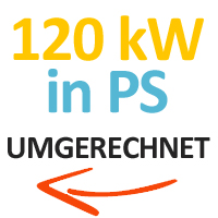 120kw-in-ps-umgerechnet