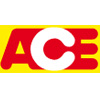 ace-automobilclub-logo