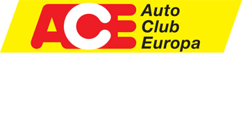 ACE Automobilclub Logo