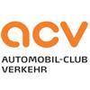 acv-automobilclub-logo