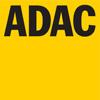 adac-automobilclub-logo