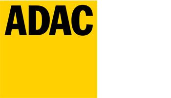 ADAC Automobilclub Logo