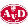 avd-automobilclub-logo