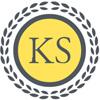 ks-automobilclub-logo